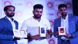 Conekt Gadgets launches power banks, earphones starting at Rs. 349
