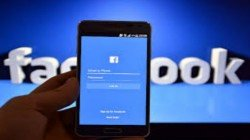 Facebook will soon show