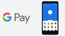 Google Pay First Anniversary Offer: How to win up to Rs. 1,00,000