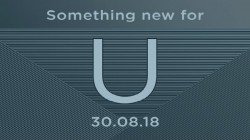 HTC U12 Life to launch on 30th of August with a dual camera setup and Snapdragon 636 SoC