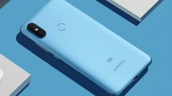 Xiaomi Mi A2 Launch Live Streaming: Price, Specifications, Features and more