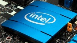 Intel might introduce the 9th generation of processors on 1st October