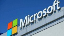 Microsoft and CBSE join hands to prevent paper leaks