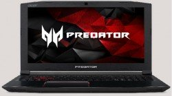 Flipkart Superr Sale: Grab the Acer Predator Helios 300 laptop for Rs. 78,990