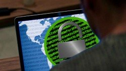 India is the most vulnerable to the SamSam Ransomware: report