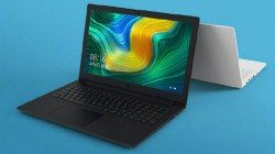 Xiaomi Mi Notebook with 8th gen Intel processor announced starting Rs. 40,000