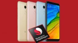 Best smartphones with Snapdragon 450 processor under Rs. 15,000