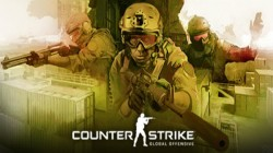 Counter Strike: GO now available for free on Steam, but there is a catch