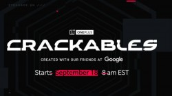 Crack a code from OnePlus and win Rs 5 lakhs and an OnePlus 6: #Crackebles