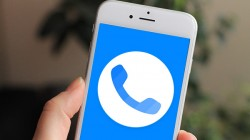 Truecaller launches three new smart updates for Android users