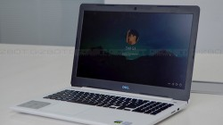 Dell G3 gaming laptop review: Gaming made easy and affordable