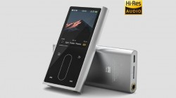 FiiO launches M3k high-resolution lossless music player in India