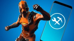 Fortnite achieves 15 million installs on Android smartphones