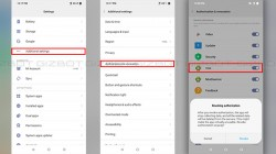 How to completely disable ads on any Xiaomi smartphone: The simplest trick