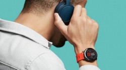 Huami Amazfit Cor and Amazfit Pace Smartwatch launched starting Rs. 3,999
