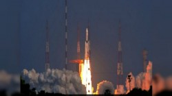 India refuses to comment on NASA's assessment of recent A-SAT missile test