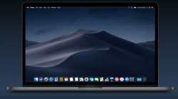 macOS Mojave now available for Macbooks and iMacs for free of cost
