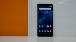 Nokia 7 Plus Android Pie Beta receives Digital Wellbeing app