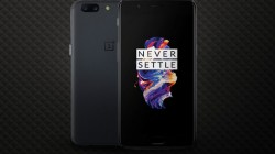 OnePlus rolls out new OxygenOS Open Beta update for OnePlus 5 and 5T