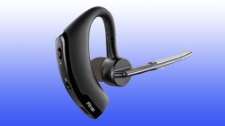 PTron unveils 'Rover' Mono Bluetooth earphone for Rs 1,299