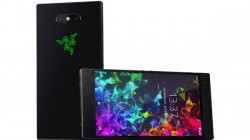 Razer Phone 2 renders and specification leaked online: Comes with massive 512 GB storage