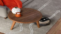 iRobot launches Roomba 966 robotic vacuum cleaner in India, priced at Rs 51,900