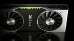 Scanner enables one touch overclocking on Nvidia RTX 20 series GPUs: Overclocking made easy