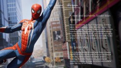 Spider-Man for PS4 broken internationally ahead of the official release date