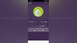 Tor Browser for Android is now official: Install this if you care for online privacy