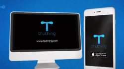 Truthing: The one-stop on-demand tech support for your smart-problems