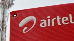Airtel extends its partnership with Tata Elxsi for hybrid set-top-box