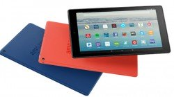 Amazon Fire HD 10 now available for $110 for Prime members for a limited period