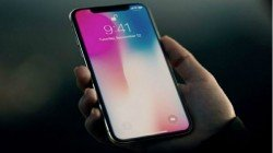 List of Apple devices to receive iOS 12 stable update