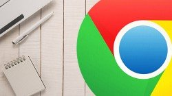 Google Chrome update 70 Beta brings fingerprint support on Android and Mac devices