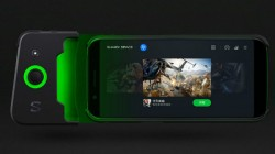 Xiaomi Black Shark 2 spotted on TENAA certification with new design, dual camera and more