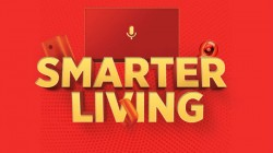 Xiaomi Smarter Living event at 12 PM: Watch the live stream here