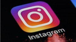Instagram to share your location data with Facebook