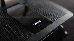 Linksys Max-Stream review: A smart router for streamers and gamers