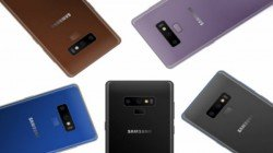 List of Best Samsung smartphones with dual rear cameras to buy in India starting Rs. 12,990