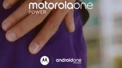 MotorolaOne Power to launch in India on 24th of September: Specifications and more