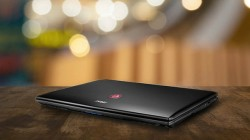 MSI launches PS42 professional laptop: Price, specs and more