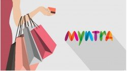 Myntra Insider Loyalty program: Get reward points on shopping and more