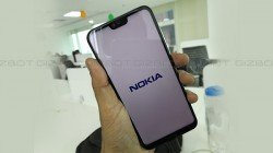 Nokia 6.1 Plus review: Stock Android and Nokia's budding trust