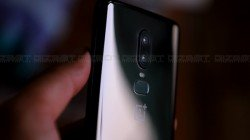 OnePlus proves it's the master of marketing with 6T's latest advertising campaign