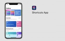 Siri Shortcuts app now available for download on iOS 12 devices