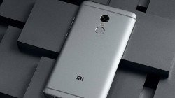 Xiaomi Redmi Note 4 to get stable MIUI 10 update in mid-October