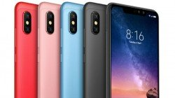 Xiaomi Redmi Note 6 Pro is on sale for Rs 14,000 on AliExpress before launch