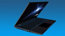 Walmart debuts into the PC world with three new laptops and desktops