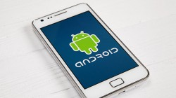 10 common issues faced by Android users and solutions