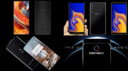 10 upcoming flagship smartphones of 2018 that will blow you away